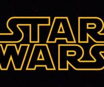 Star Wars 7 : comment devenir figurant dans le film