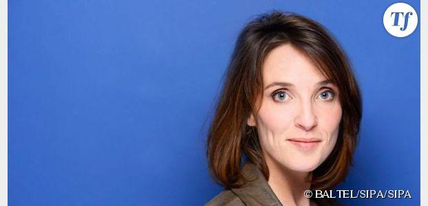 """""""Disparue"""" : Alix Poisson au casting de la nouvelle série de France 2"""