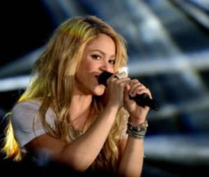 """Coupe du Monde 2014 : Shakira dévoile le clip de la chanson """"La La la (Brazil 2014)"""""""