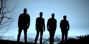 Coldplay: la vidéo du concert sur France 2 Alcaline (streaming)