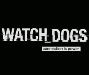 Watch Dogs : découvrir l'époustouflante intro du jeu en vidéo