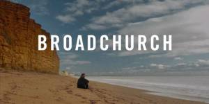 Broadchurch saison 2 : Eve Myles (Torchwood) au casting