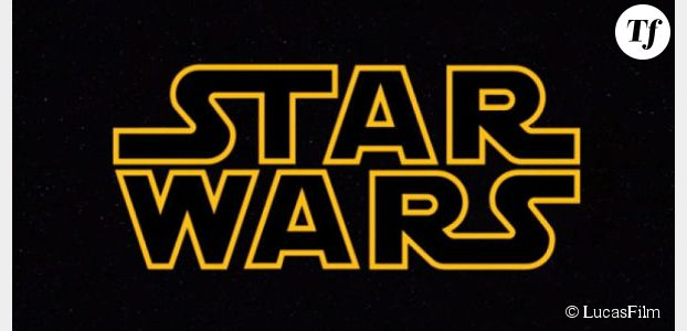 Star Wars : le réalisateur de Godzilla choisi pour le premier spin-off