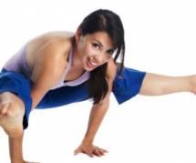 """Yoga, périnée, """"Cobra""""... : faites des sexercices pour muscler vos orgasmes (et les siens)"""