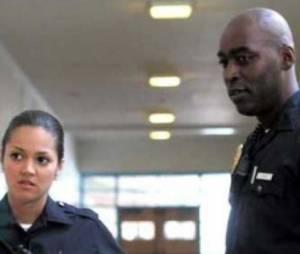 The Shield : un acteur inculpé pour le meurtre de sa femme