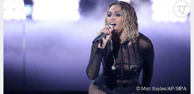 « Pour la condition de la femme, Beyoncé a fait probablement plus que Simone de Beauvoir »