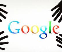 Histoires : l'outil de Google pour créer des albums photos