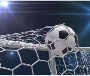 Real Madrid vs Atlético Madrid : revoir les buts de Cristiano Ronaldo, Bale, Sergio Ramos en vidéo