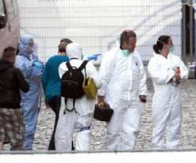 Musée juif de Bruxelles : une française parmi les victimes de la tuerie