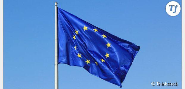 Européennes: participation en nette hausse à 17h