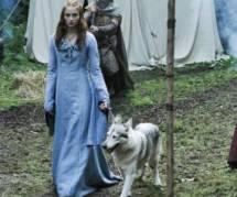 Game of Trones : une fin incroyable avant la saison 5
