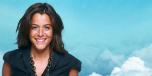 Anges 6 : Anaïs Camizuli va bien après son accident de voiture