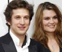Guillaume Canet et Marina Hands ont été en couple