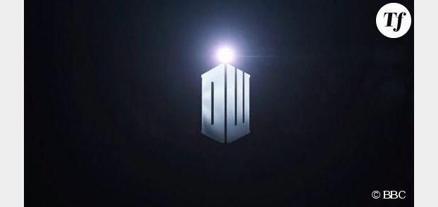 Doctor Who Saison 8 : date de diffusion et vidéo