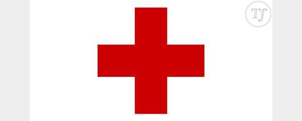 Comment faire des dons à la Croix-Rouge grâce à Cultura ?
