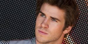 Hunger Games 3 : Liam Hemsworth se serait blessé sur le tournage