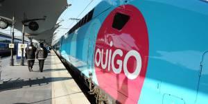 Ouigo : quelles seront les nouvelles villes desservies par la SNCF ?
