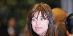 Charlotte Gainsbourg met sa carrière au cinéma entre parenthèses