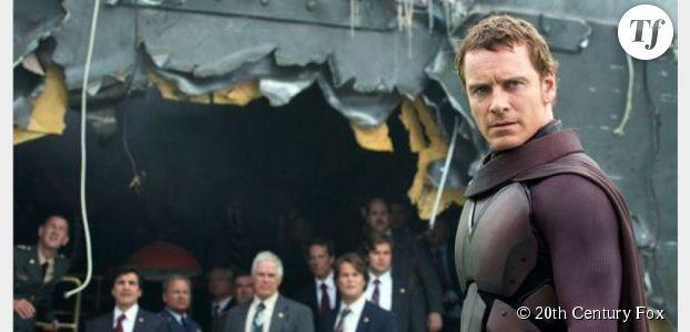 X-Men Apocalypse : les premières informations sur le film