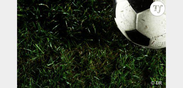 France vs Norvège : Mamadou Sakho sera capitaine des Bleus