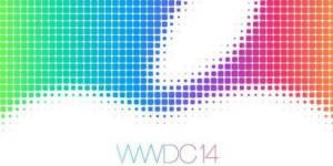 WWDC 2014 : quelles annonces pour Apple ?
