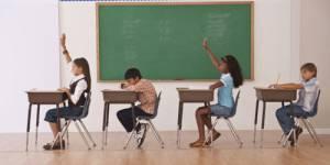 Un nouveau rythme scolaire à l'étude