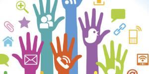 Bac 2014 : comment réviser avec les réseaux sociaux ?