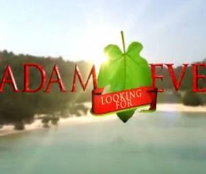"""Adam looking for Eve"" : D17 diffusera l'émission de rencontre avec des candidats nus"