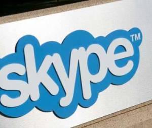 Skype : un outil de traduction en temps réel pour parler avec des étrangers