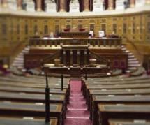Agressions sexuelles: le Sénat durcit le délai de prescription