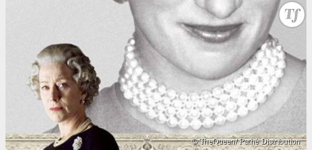 The Crown : la nouvelle série de Netflix consacrée à la reine Elizabeth II
