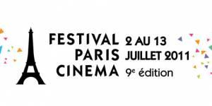 Festival Paris Cinéma : le Mexique à l'honneur du 2 au 13 juillet