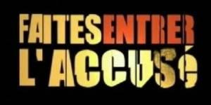 Faites entrer l'accusé: retour sur l'affaire Claude Clément et le meurtre de Christian Labouysse (1er juin)