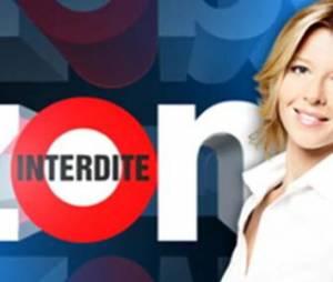 Zone Interdite : drague, sexe et rencontres sur M6 Replay / 6Play