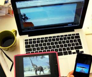 Vacances sur Internet : arnaques et bons plans sur France 5 Replay (1er juin)