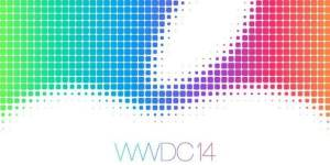 WWDC 2014 : conférence Apple (Keynote) en streaming live et replay (PC et Mac)
