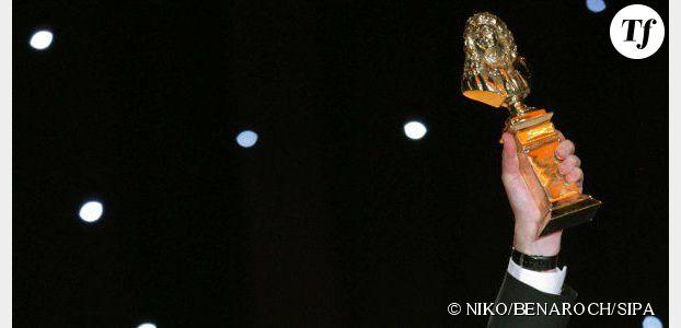 Molières 2014 : 3 choses à savoir avant la cérémonie