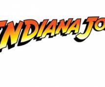 Indiana Jones : Robert Pattinson ou Channing Tatum dans le rôle de l'aventurier ?
