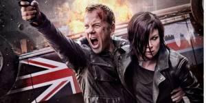 24 heures chrono Saison 9 : la mort de Jack Bauer à la fin ?