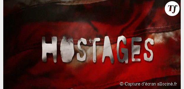 """""""Hostages"""" : la série avec Toni Collette débarque le 26 juin sur TF1"""