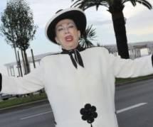 Miss Prestige : Geneviève de Fontenay ne compte pas modifier les régions