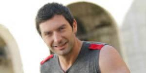 Plus belle la vie : un acteur condamné à de la prison avec sursis