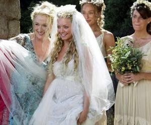 14 chiffres sur le mariage en 2014