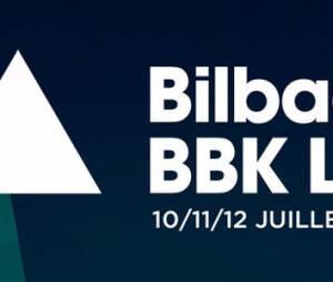 Festival Bilbao BBK : le programme complet