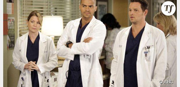 Grey's Anatomy Saison 10 : 3 choses à savoir avant la diffusion sur TF1 (Spoilers)