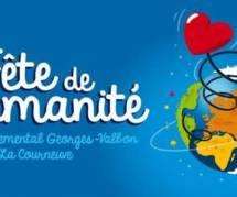 Fête de l'Humanité 2014 : la programmation se dévoile