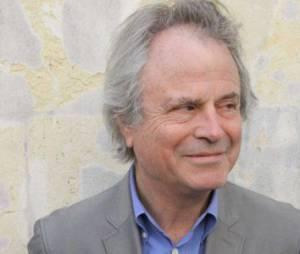 Franz-Olivier Giesbert : 7 choses à savoir sur le journaliste