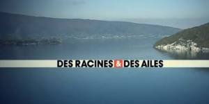 Des racines et des ailes : voyage en Vendée et en pays nantais – Pluzz / France 3 Replay