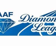 Diamond League 2014 : heure, chaîne et streaming du meeting de Rome (5 juin)