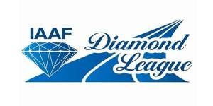 Diamond League 2014 : heure, chaîne et streaming du meeting de Rome (5 juin)